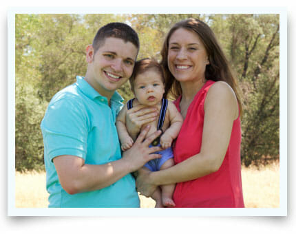 surrogate-mother-insurance-1