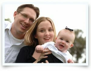 surrogacy in the us