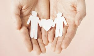 Surrogacy for Gay Couples