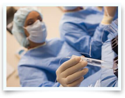 Surrogacy-costs-worldwide