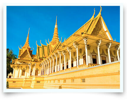 Surrogacy in Cambodia-2