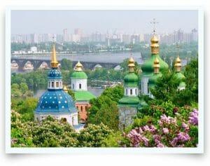 Surrogacy-in-Kiev-2