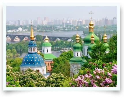 Surrogacy in Ukraine 2