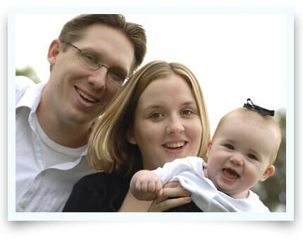 Surrogacy in the UK