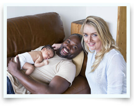 surrogacy in canada