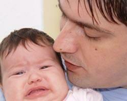 Surrogacy Baby 2