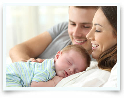 Independent-surrogacy-mother-and-father