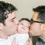 Gay Surrogacy under Attack?
