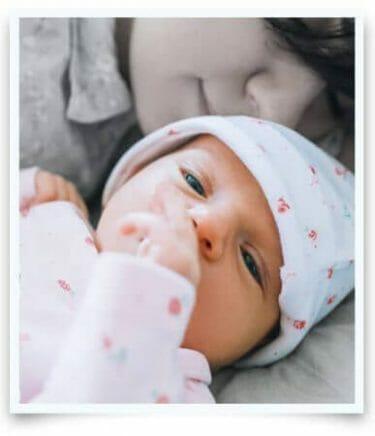 Webinar-Surrogacy-Costs-Baby