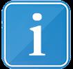 Surrogacy Alert icon