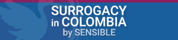 Surrogacy cost in Colombia
